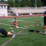Sports Conditioning Ideal Body Waterford NY