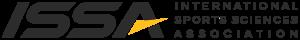logo-dark-text